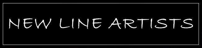 New Line Artists